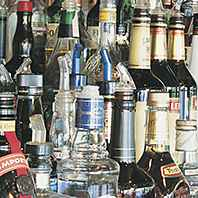 What we know about alcohol misuse